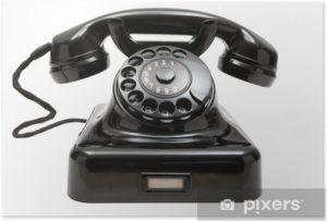 telefonní linka co jsou sami a cítí se opuštěni